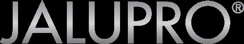 Mesoterapia Jalupro